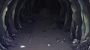 S1e6 Multibear's cave 2