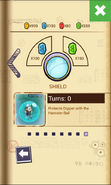 GF Magic Rune Mystery - Shop Page (8)
