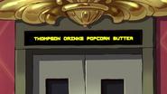 Short16 thompson drinks popcorn butter