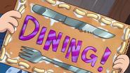 Short8 dining