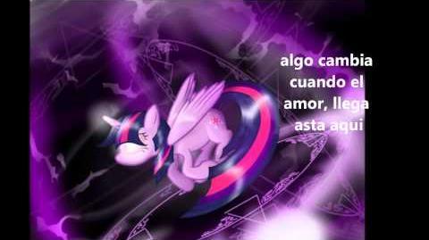 ♥En Mis Sueños♥ Sailor Moon