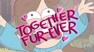 Short7 together fur-ever
