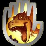Badge-6966-3