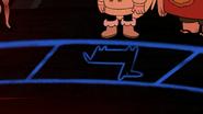 S2e20 Llama Symbol