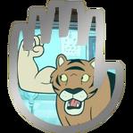 Badge-6965-3