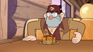 S2e14 Stan You Always Tell Stan What To Do