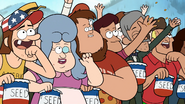 S2e14 Throwing Seeds For Stan2