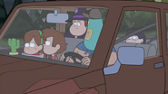 S1e12 looking at mabel