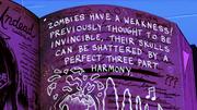 S2e1 zombie schwäche.png