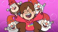 Call Me Mabel 2