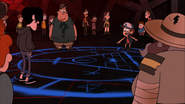 S2e20 Soos steps into place