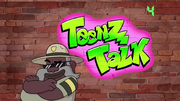 Short15 Teenz Talk.png