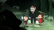 S2e6 in the caves
