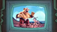 S2e6 cyclops tv