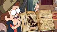 S1e1 dipper entry page 2