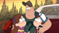 S1e12 soos explaining summerween.png