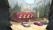 S1e6 greasy's diner 01