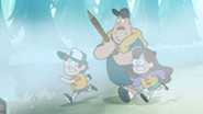 200px-S1e2 mabel soos and dipper running