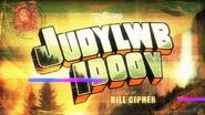 Opening JUDYLWB IDOOV
