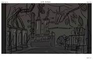 S2e2 storyboard art Pitt (89)