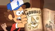 Pilot Gnome Page