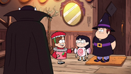 S1e12 grenda and candy