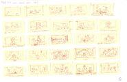S1e2 aoshima thumbnail board 6