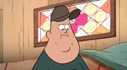 S1e16 soos confused