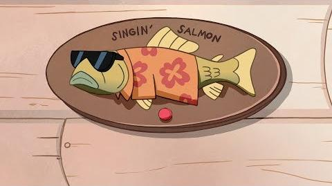 Singin'_Salmon