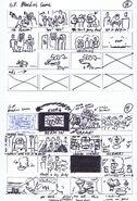 S2e8 chris houghton storyboards 4