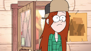 S1e16 wendy sees waddles in soos