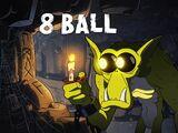 8 Ball/Galerie