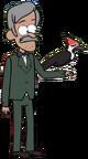 Woodpecker's husband appearance.png