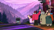 S2e20 goodbye dipper and mabel