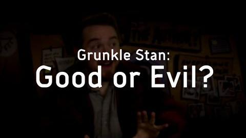 S2e11 morals of Stan promo