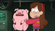 S2e20 Waddles helping too