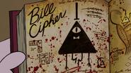 T1e19 Página de Bill