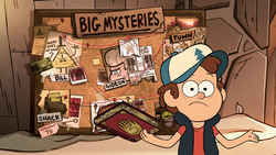 S2e1 mystery board 2.png