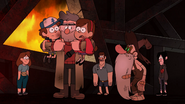 S2e20 ford sees mcgucket