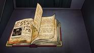 S2e11 unknown alchemy page