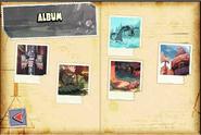 FN photo album