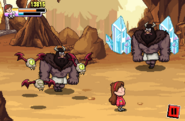 Rumble's Revenge Caves1