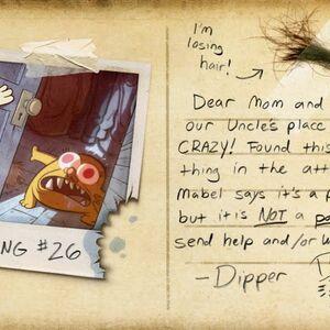 Postcard promo Dipper.jpg