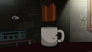 S2e11 coffee