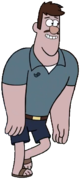 Hank appearance.png