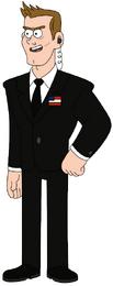 Agent Trigger (1).png