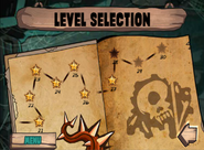 The Twin Mystery Vortex of Doom new levels