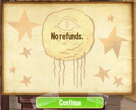 Game mystery shack mystery fortune20.png