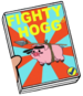 S2e5 Fighty Hogg cover.png