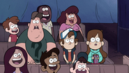 S1e4 everyone is having a good time